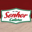 Picture for merchant Senhor Calistos