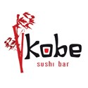 Picture for merchant Kobe Sushi Bar
