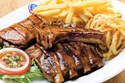 Picture for merchant DON'T Miss Out.. Spur Specials - BIG Bear Combo