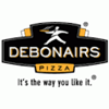 Picture for merchant Debonairs (Welcome)